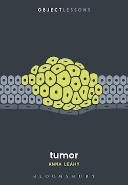 cover-tumor