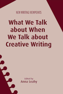 cover-what-we-talk-about